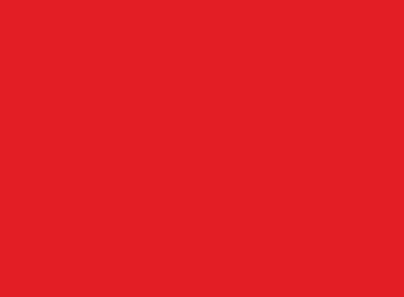 MM Alta y Media Tensión